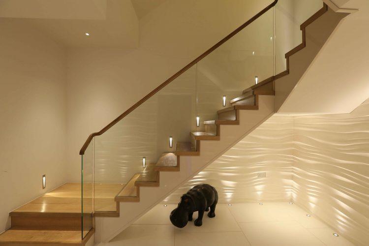 Stair-lighting-led-design-idea-27.jpg