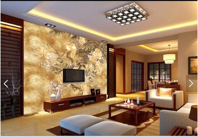 wall lighting design 14.jpg