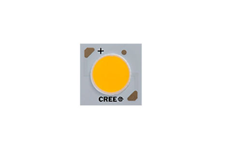 Cree-Xlamp-CXA1507-lighting-design-thail