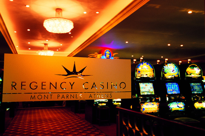Regency-Casino-1.jpg