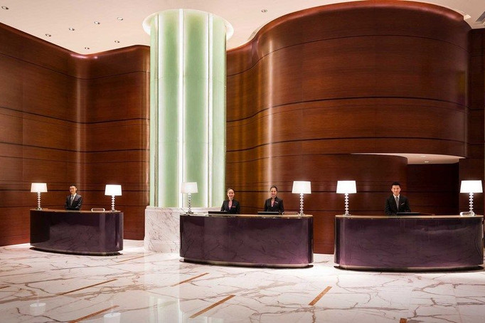 lighting-design-thailand-led-lighted-col