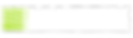 MADRIX_Logo-1030x292.png