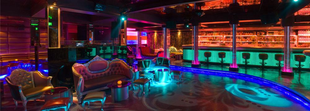 lighting-design-thailand-disco-led-1.jpg