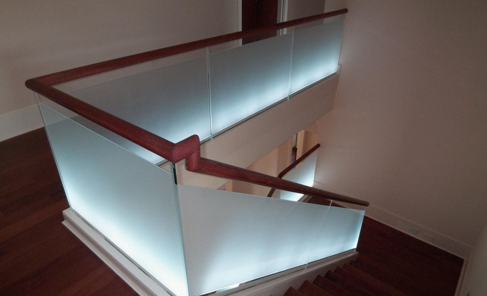 Stair-lighting-led-design-idea-3.jpg