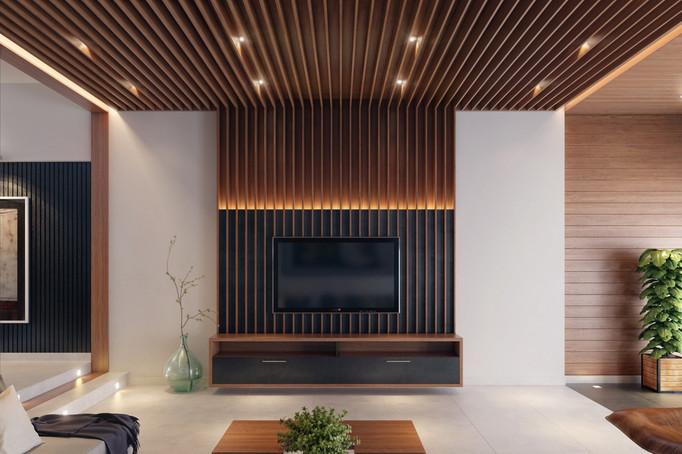 wall lighting design 18.jpg