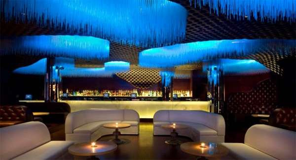dynaled-club-disco-lighting-examples-8.j