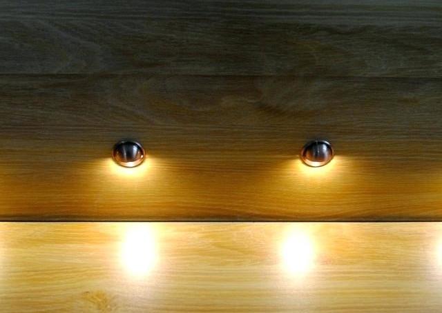 stair-step-lights-of-led-deck-light-for-
