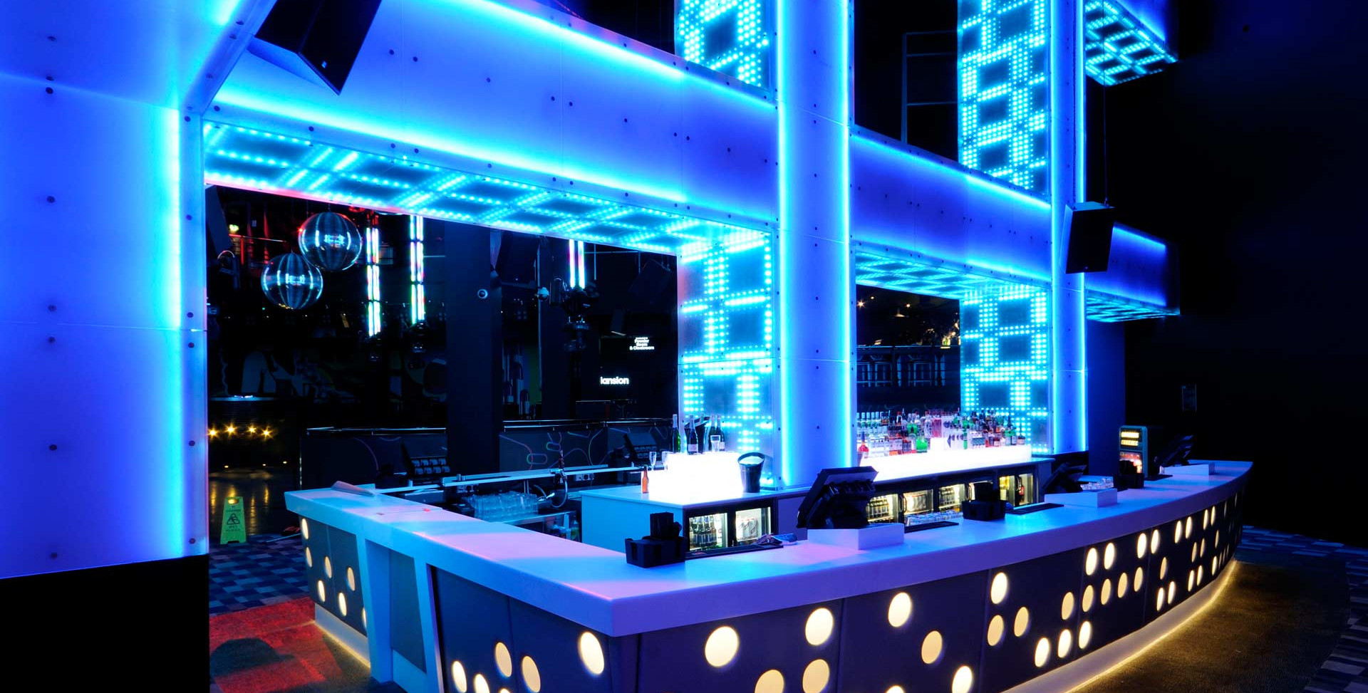 dynaled-club-disco-lighting-examples-21.