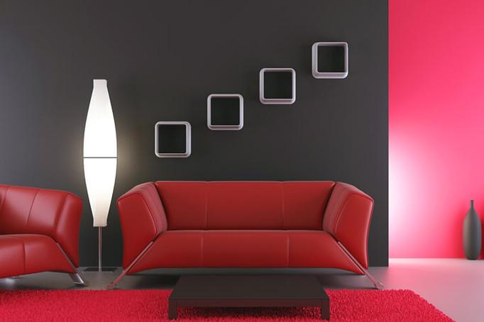 wall lighting design 17.jpg