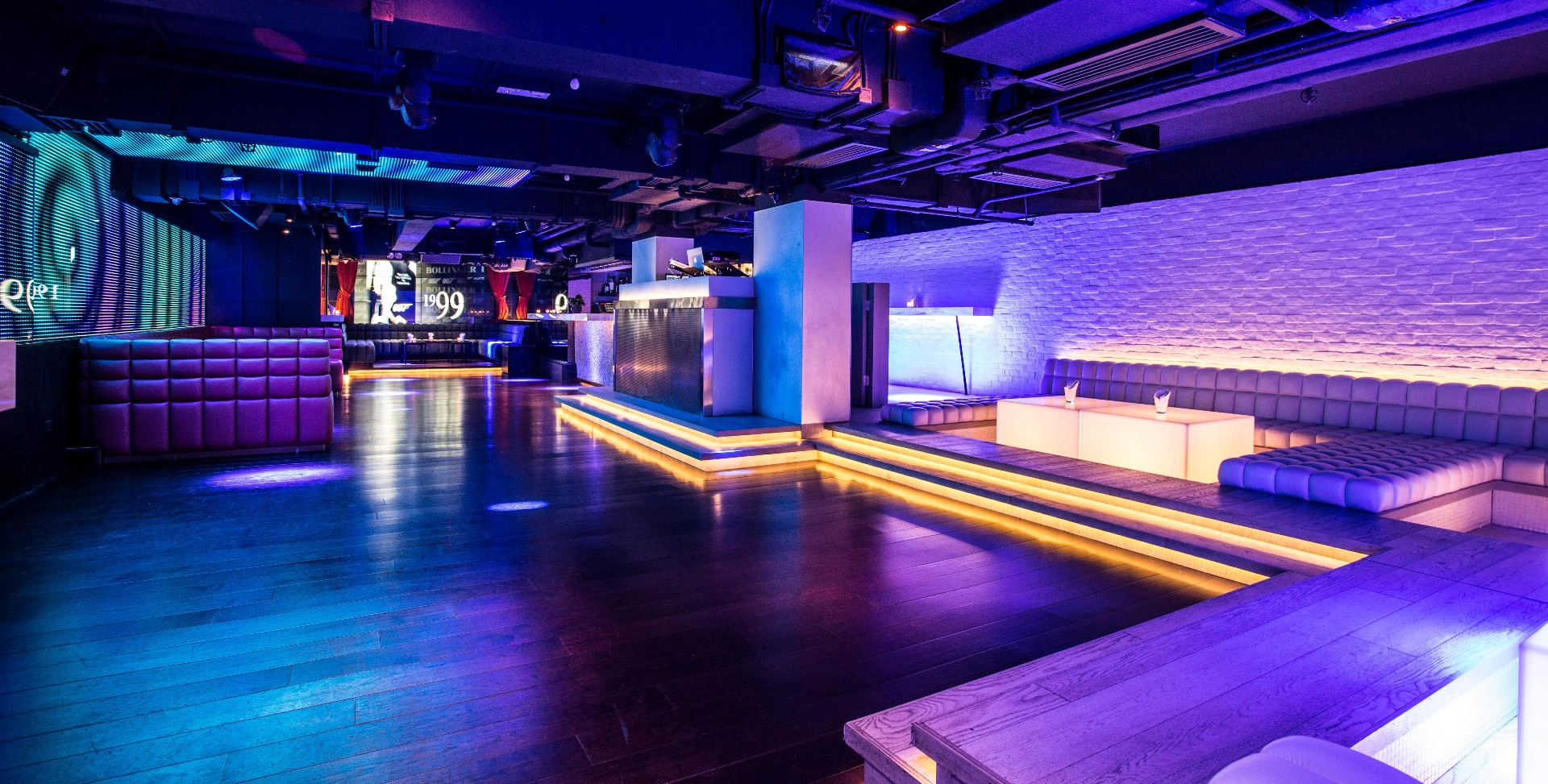 dynaled-club-disco-lighting-examples-23.