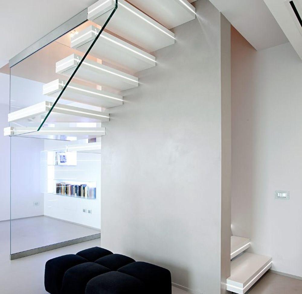 Stair-lighting-led-design-idea-19.jpg