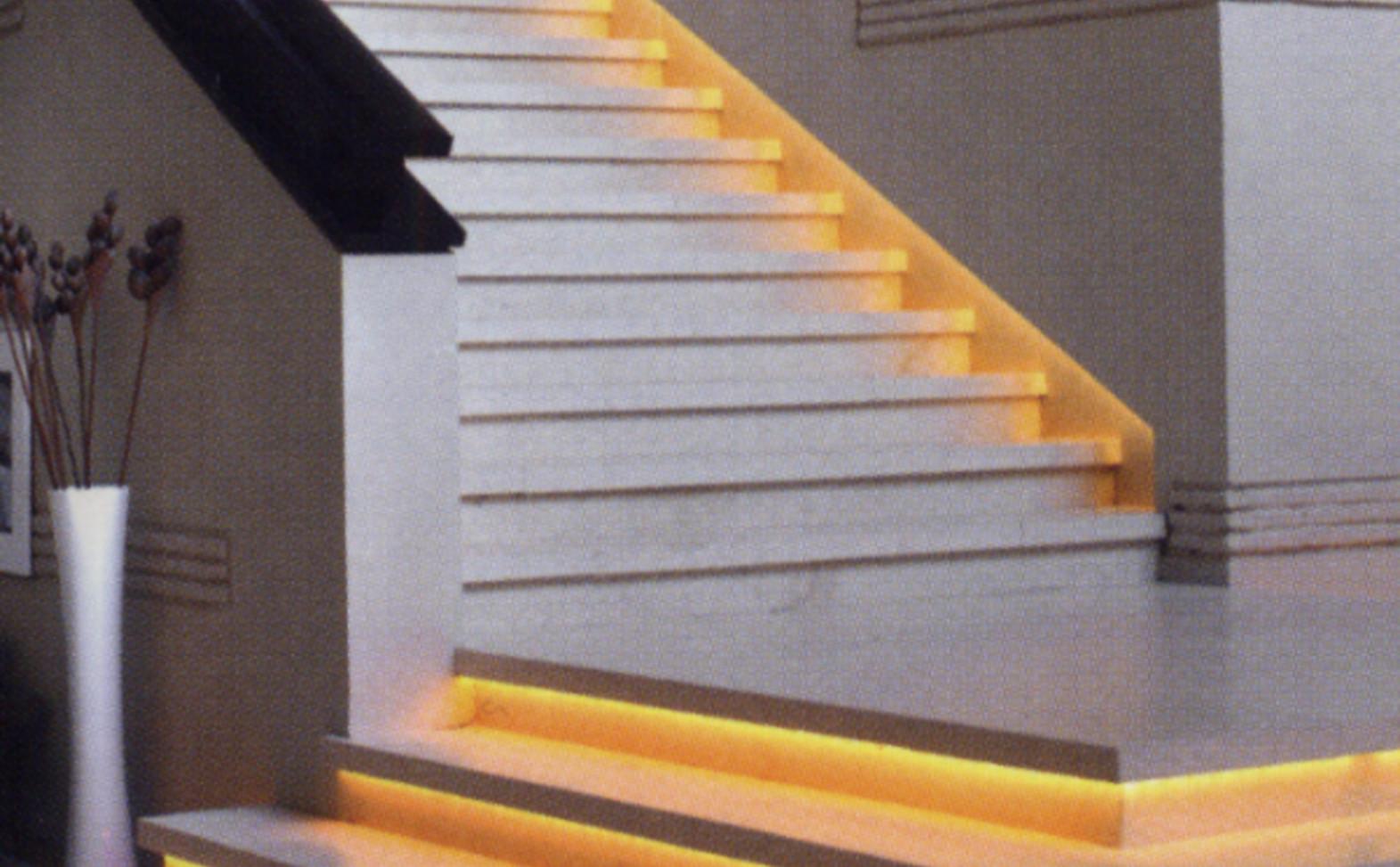 Stair-lighting-led-design-idea-5.jpg