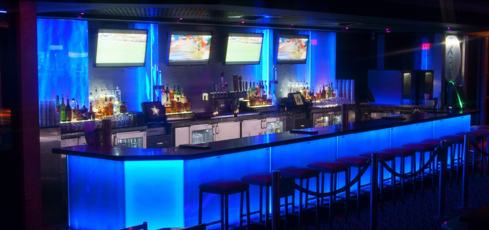 dynaled-club-disco-lighting-examples-3.j