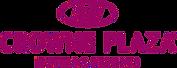 1200px-Crowne_Plaza_logo.svg.png