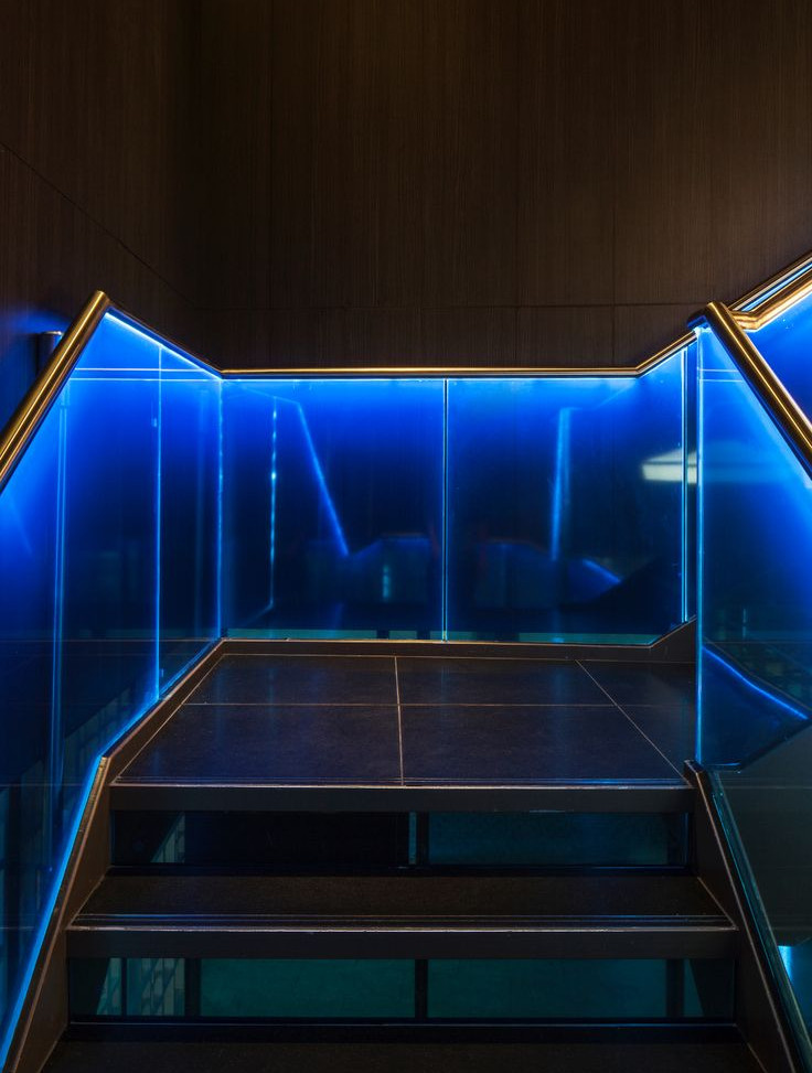 Stair-lighting-led-design-idea-4.jpg
