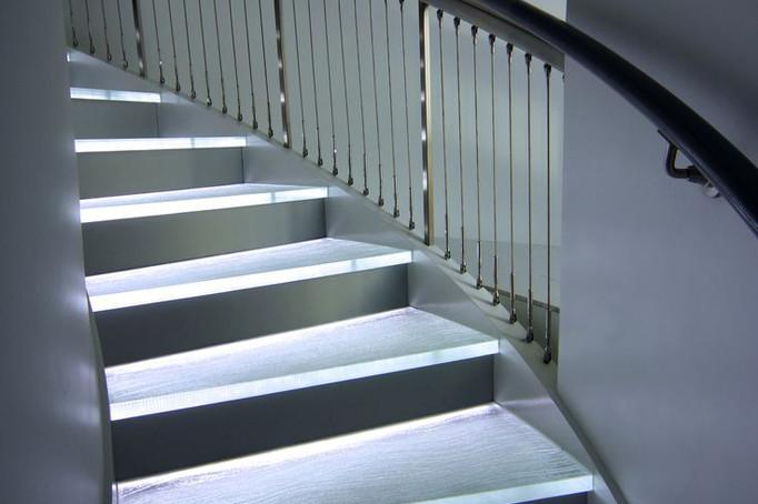 Stair-lighting-led-design-idea-8.jpg