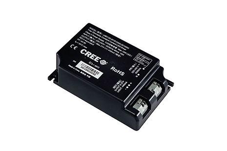 Cree LMD125 LED Module Drivers.jpg