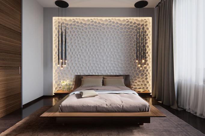 wall lighting design 6.jpg