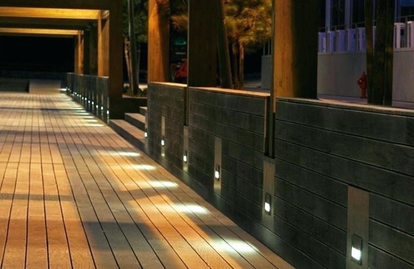 recessed-deck-lighting-recessed-light-gl