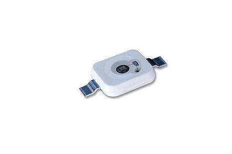 Osram 850nm Infrared LED.jpg