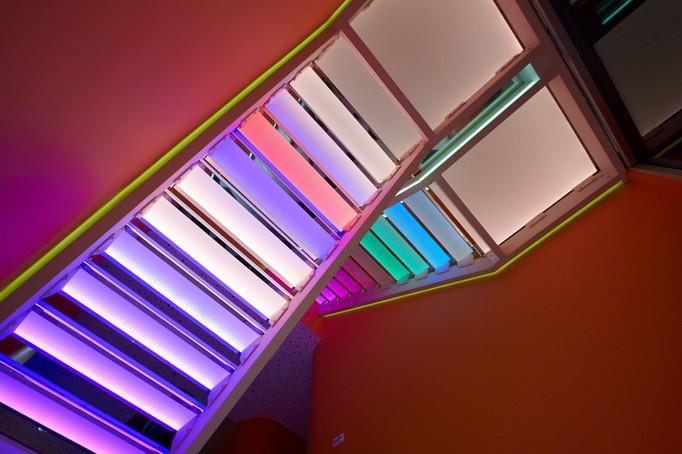 Stair-lighting-led-design-idea-9.jpg