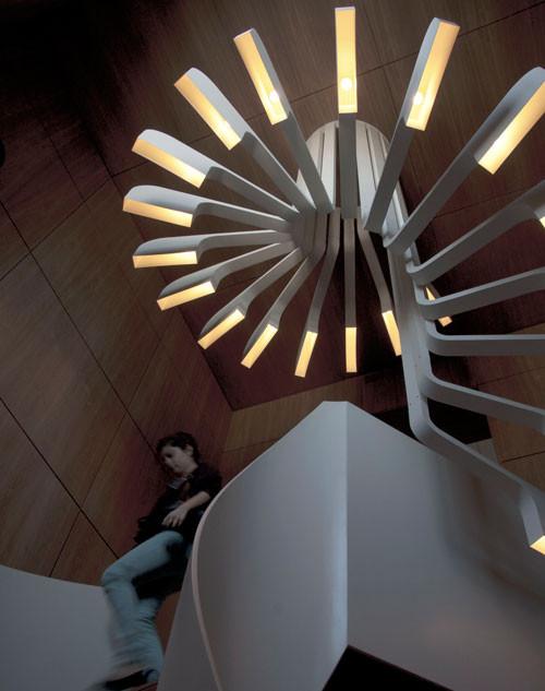 Stair-lighting-led-design-idea-25.jpg