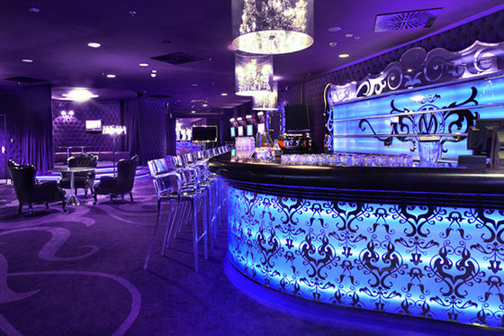 dynaled-club-disco-lighting-examples-18.