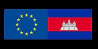 EUCambodia logo.png