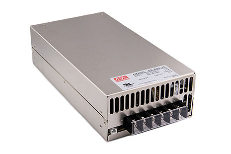 Meanwell-SE-600-SPEC-power-supply.jpg