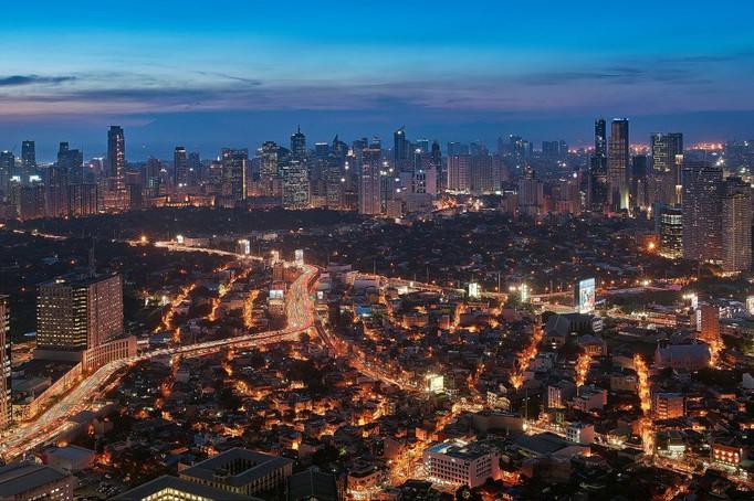 Grand-Hyatt-Manila-Makati-view.jpg