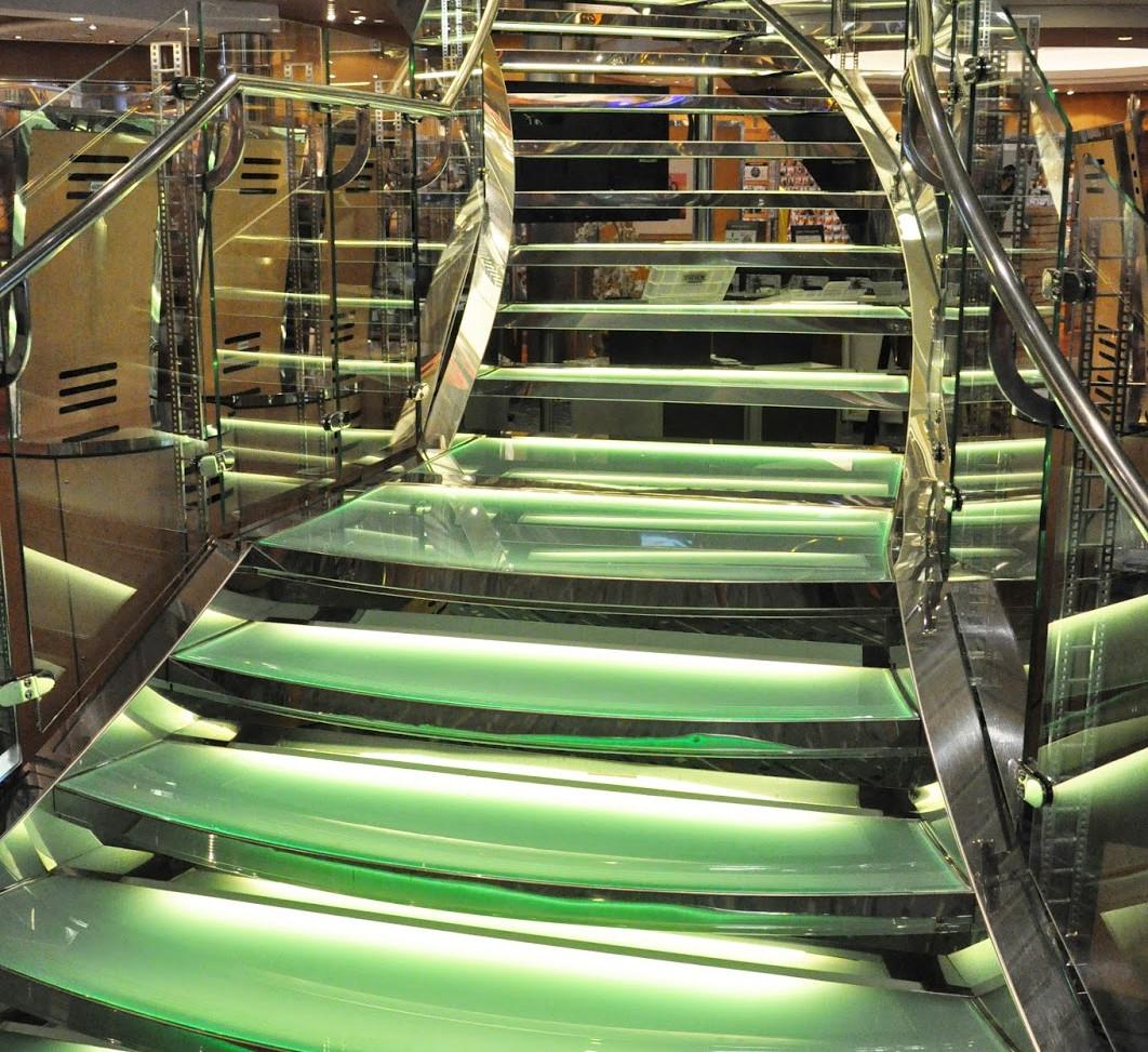 Stair-lighting-led-design-idea-15.JPG