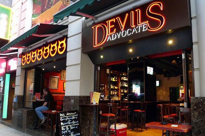 project-devilsadvokate-picture-top1.jpg