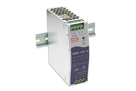 Meanwell-SDR-120-spec-power-supply.jpg