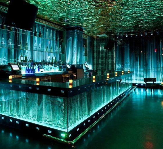 dynaled-bar-lighting-design-example-1.jp