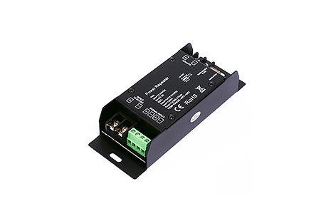 3003-power-repeater-lighting-design-thai