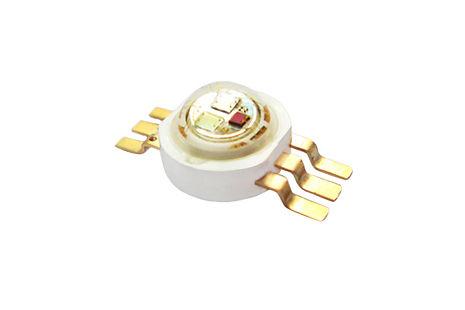 Edison-Opto-Edixeon-RGB-R-Series-specifi