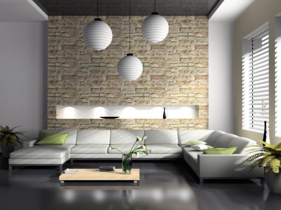 wall lighting design 11.jpg