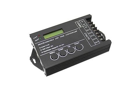 TC420-timer-controller-lighting-design-t