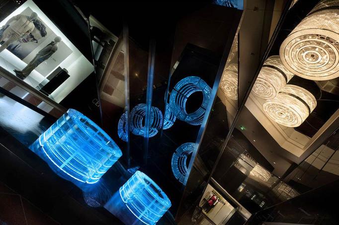 lighting-design-led-color-change-water-f