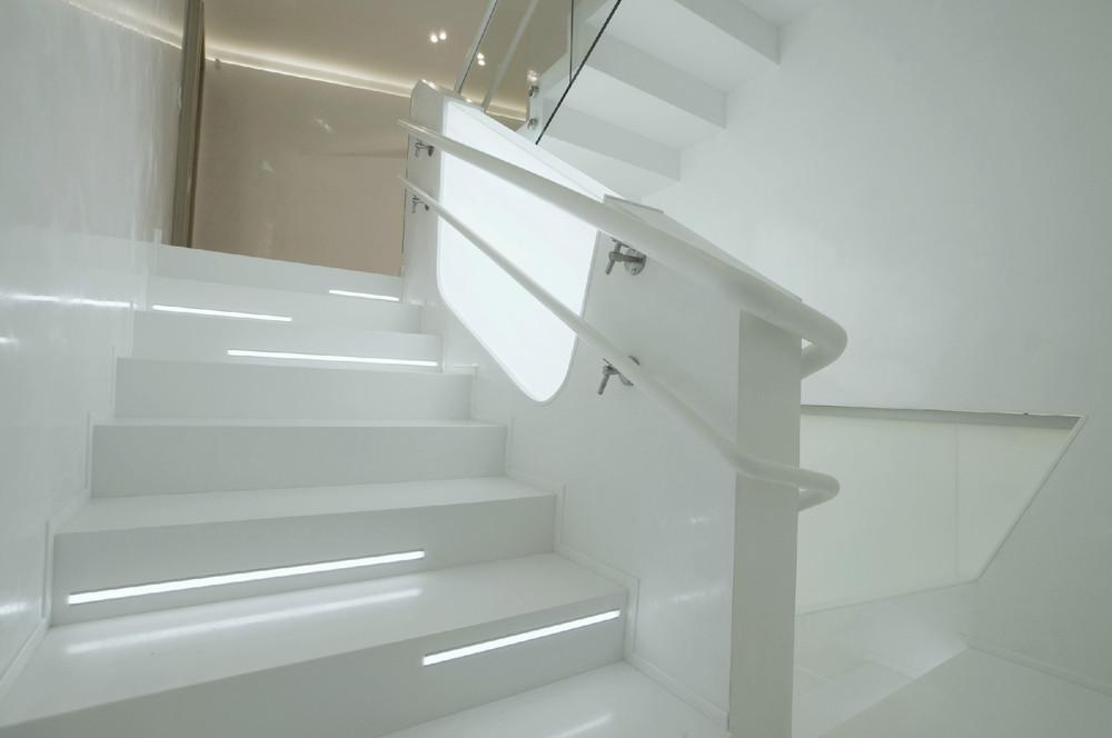 Stair-lighting-led-design-idea-23.jpg
