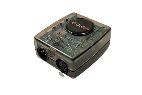daslight-dvc4-gold-controller-virtual-dm