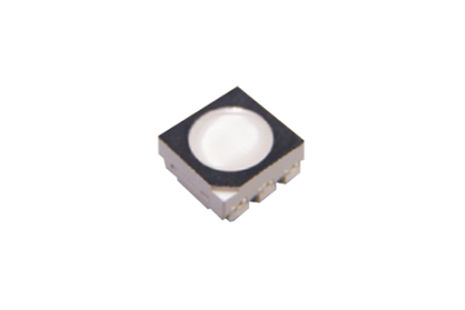 Cree PLCC6 3 in 1 smd LED.jpg