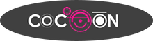 Cocoon Logo.png