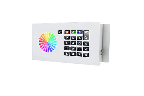 2816-2817-dmx-rf-controller-lighting-des