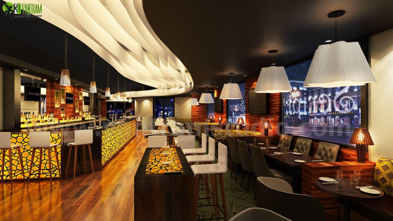 dynaled-bar-lighting-design-example-10.j
