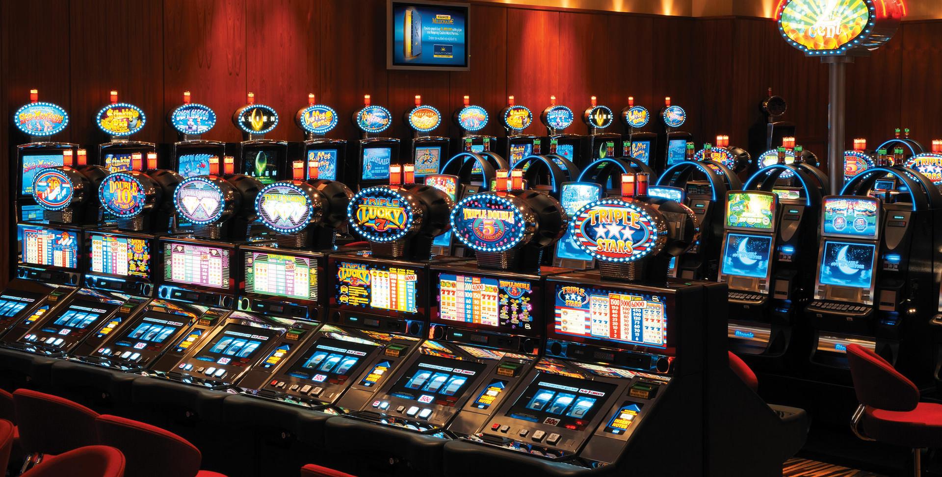 casino-002.jpg