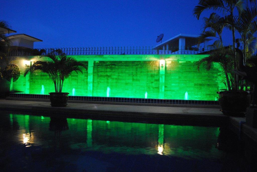 lighting-design-thailand-led-lighted-wat