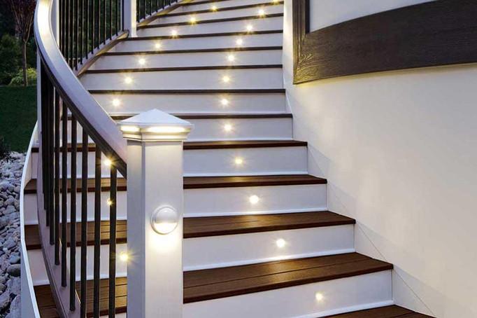 Stair-lighting-led-design-idea-26.jpg