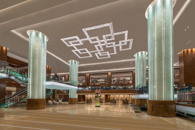 Grand-Hyatt-Manila-Lobby1.jpg