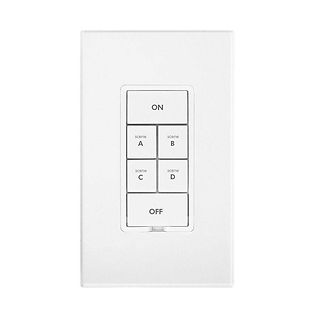 insteon-accessories-2487s-64_1000.jpg